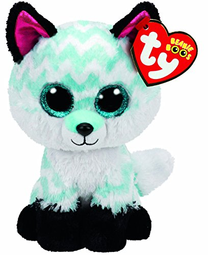 8317b49c172 Piper Ty Beanie Boos Exclusive