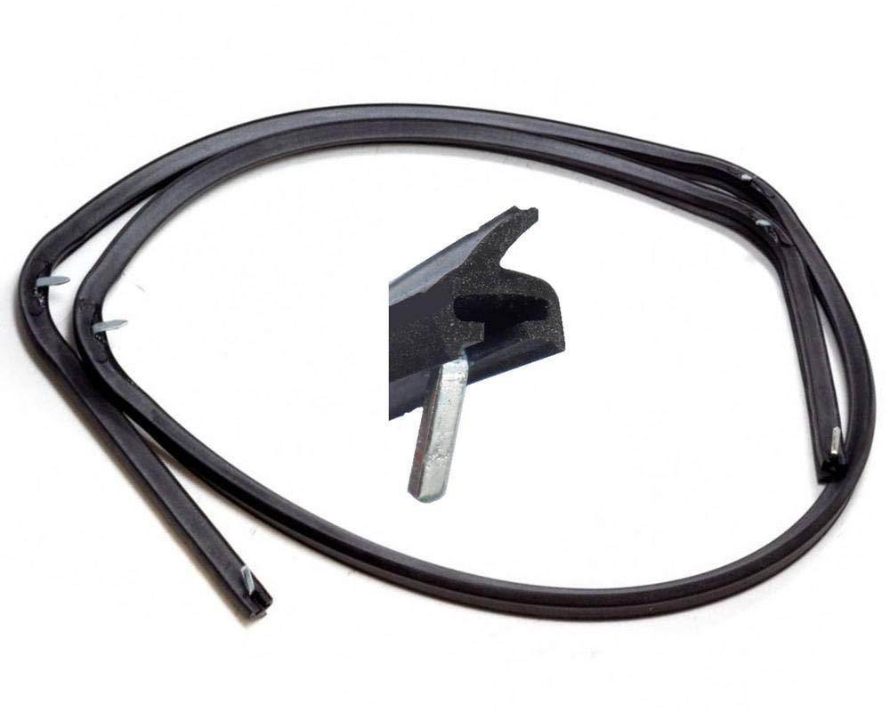 Neff 096824 Oven Door Seal