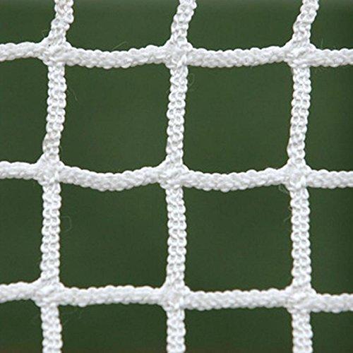 Gait Lacrosse 664M Replacement Net for 66BYG Goal (6 x 6)