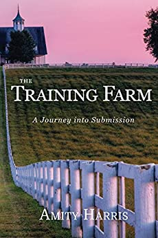 Training Farm Journey into Submission ebook product image