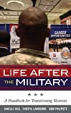 Life after the Military, Janelle Hill and Cheryl Lawhorne, 1605907405