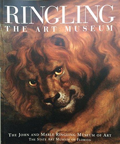 Ringling The Art Museum