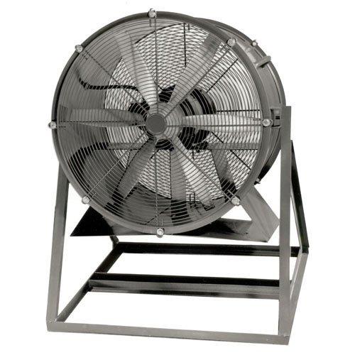 Propeller Fan Tefc Aluminum (Americraft 24