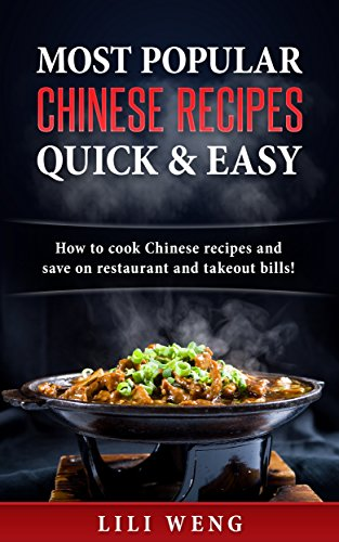 Most popular chinese recipes quick easy how to cook chinese most popular chinese recipes quick easy how to cook chinese recipes and save on forumfinder Gallery