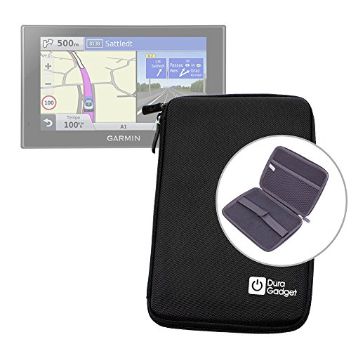7 truck gps and rv gps hard case - 3