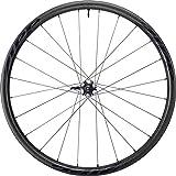 zipp firecrest 202 clincher - Zipp 202 Firecrest Carbon Clincher Tubeless Disc Brake Front Wheel 700c 24