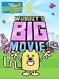 Wow! Wow! Wubbzy: Wubbzy's Big Movie