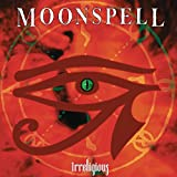 Irreligious (Vinyl re-issue 2016)