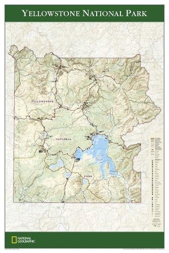 Download yellowstone national park tubed national geographic download yellowstone national park tubed national geographic reference map book pdf audio idme1vioc gumiabroncs Choice Image