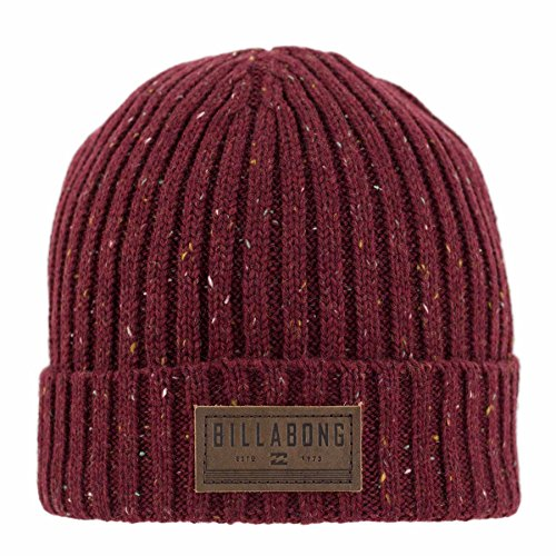 Dela Blood Billabong Beanie Dela Beanie Blood Billabong wnZxYqIvx8