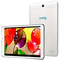 Indigi® 7.0 Android 4.4 DualCore Tablet PC Phablet 3G GSM Phone Bluetooth WiFi Unlocked