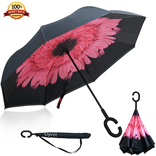 Gift Bags For Umbrellas - 6
