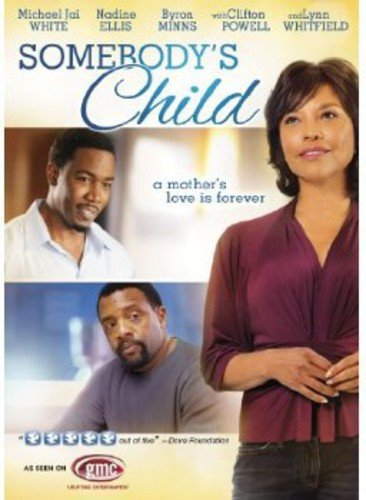 Somebody's Child by Word Entertainment