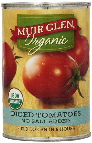 muir-glen-organic-diced-tomatoes-no-salt-added-145-oz