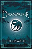 download ebook dreamwalker (the ballad of sir benfro) pdf epub