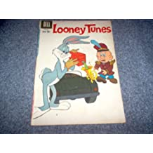 Looney Tunes and Merrie Melodies Comics (1941 series) #226