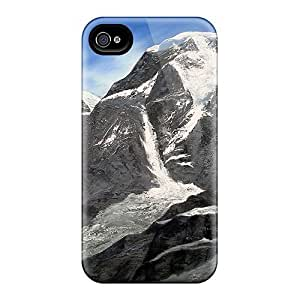 Hard Plastic Iphone 6 Cases Back Covers,hot Haathi Ghori Peaks Cases At Perfect Customized