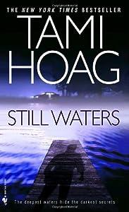 Still Waters by Ellen K. Bennett