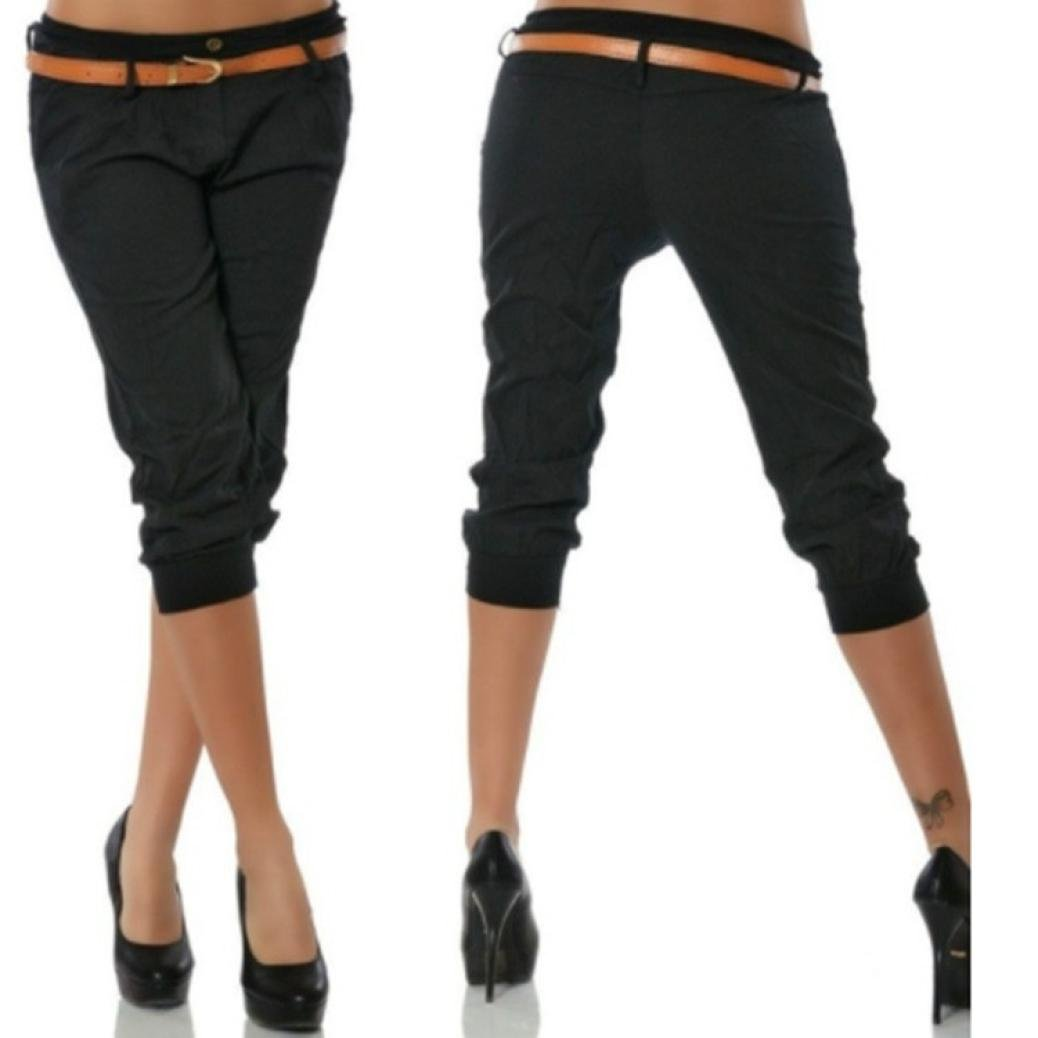 c52c61d47ba ... because the Asian size always smaller than the European and American  size. and see Challyhope Size Detail ❤ 2018 new fashion pants trouser for  womens ...