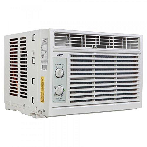 window air conditioner vertical - 5