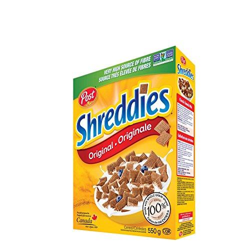 Shreddies Cereal Buy Online In Uae Grocery Products