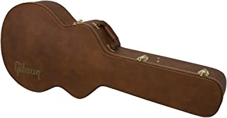 product image for Gibson ES-175 Case, Classic Brown