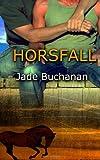 Horsfall, Jade Buchanan, 1494422298
