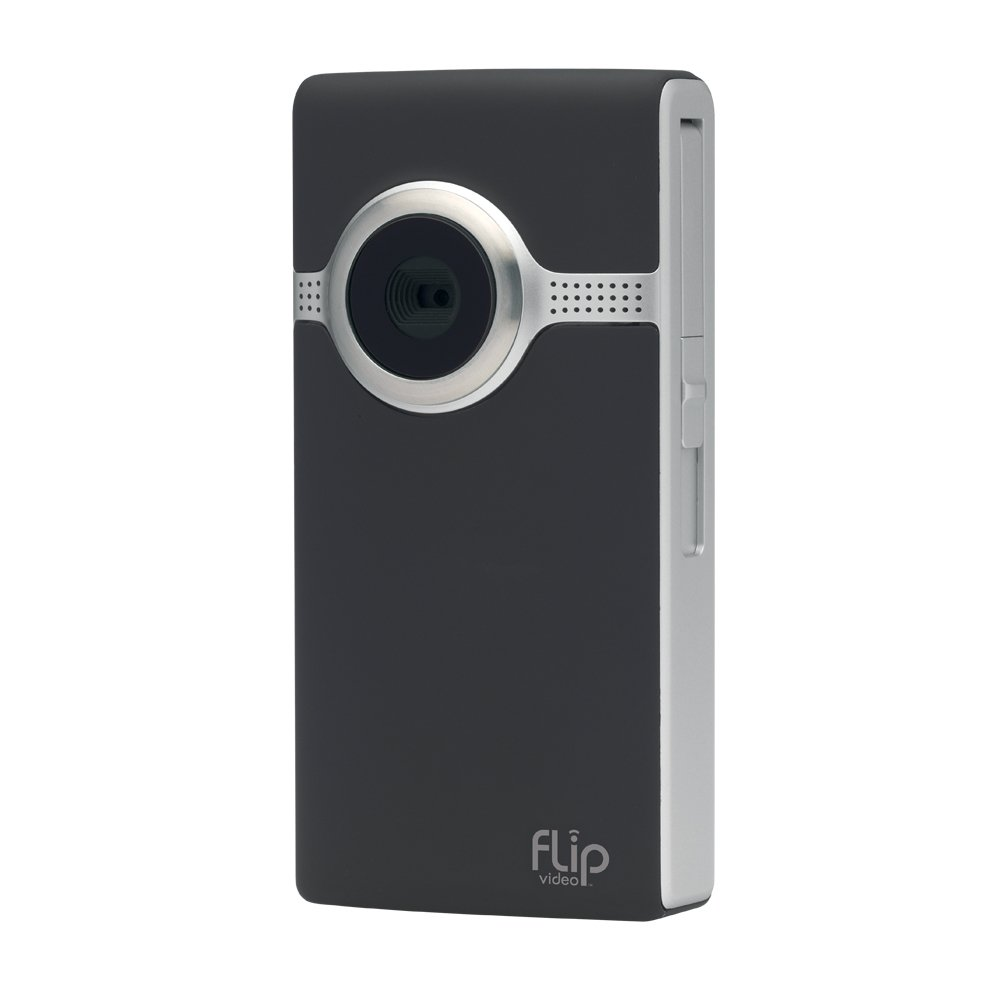 Flip Ultra HD 3rd Generation 120 minutes recording, 8GB: Amazon.co.uk:  Camera & Photo