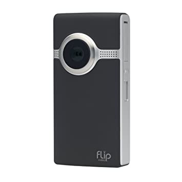 flip ultra hd 3rd generation 120 minutes recording 8gb amazon co rh amazon co uk Flip Ultra HD Video Camera Flip Video Camera Best Buy