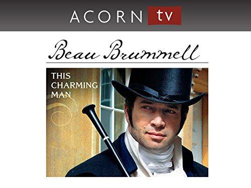 (Beau Brummel: This Charming Man)