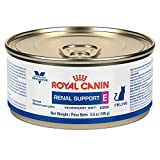 Royal Canin Renal Support E Canned Cat Food (24/5.8oz cans)