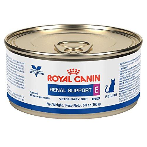renal wet cat food - 3