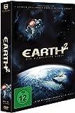 Earth 2 - Die komplette Serie (6 DVDs)