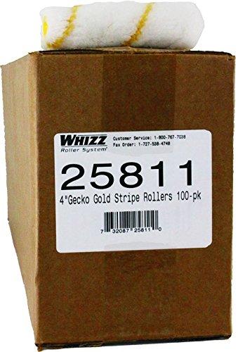 WHIZZ 25811 4