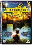 Mirrormask [DVD] [2006]