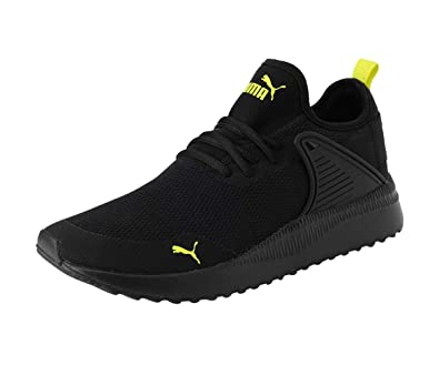 Puma Men's Pacer Next Cage Core Sneakers