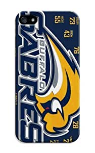 good case iphone 5c Protective Case,Fashion Popular Buffalo Sabres Designed iphone 5c Hard Case/Nhl Hard Case Cover Skin for iphone 5c