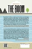 The Boom: How Fracking Ignited the American Energy