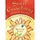 Soul Coaching Oracle Cards: What Your Soul Wants You to Know