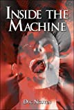 Inside the Machine, Duc Nguyen, 1424152577