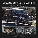 Morris Minor Traveller, Ray Newell, 190613345X