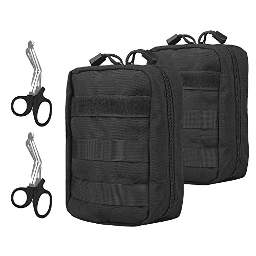 Sporting Goods Helpful Mil-tec Sling Bag Multifunction Multitarn Bauchtasche