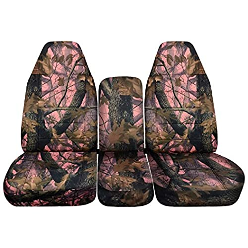 Seat Covers Will Not Fit A Ram Quad Cab With Integrated Belts Pink Real Tree Camouflage
