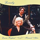 Loverly by Lenore Raphael (2012-08-21)