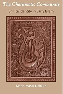 Amazon com: The Succession to Muhammad (9780521646963