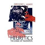 Heuretics: The Logic of Invention