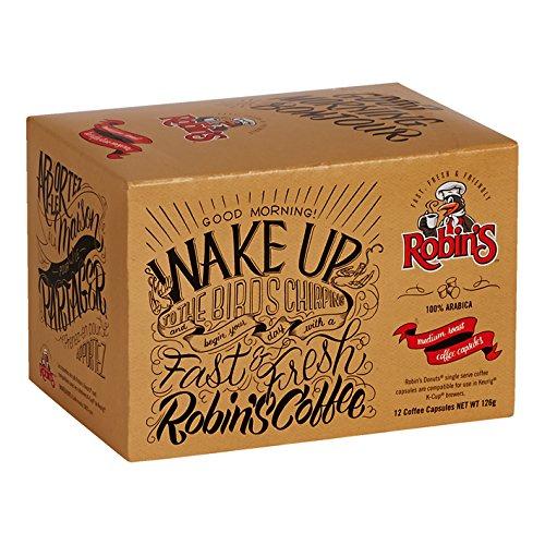 robins-medium-roast-single-serve-coffee-12-pack