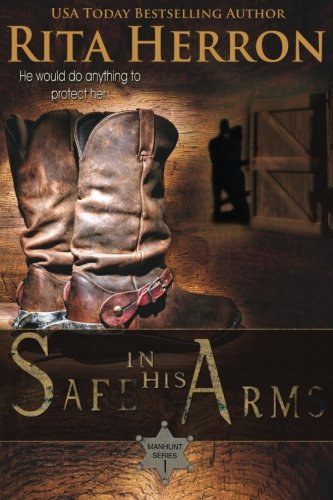 safe-in-his-arms-manhunt-volume-1