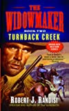 Turnback Creek, Robert J. Randisi, 1476777233