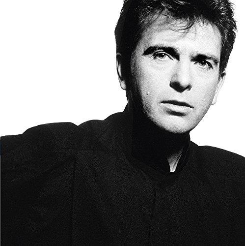 Vinilo : Peter Gabriel - So (180 Gram Vinyl, Remastered, Reissue, Digital Download Card)